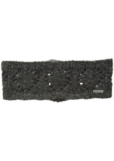 PrAna Tawnie Headband
