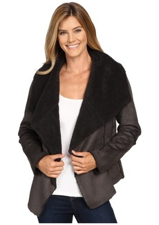 PrAna Townie Coat