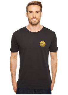 PrAna Transition T-Shirt