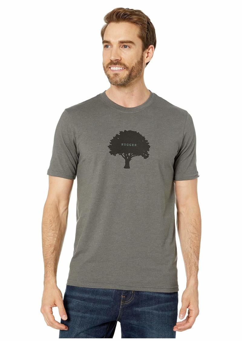 PrAna Tree Hugger Journeyman T-Shirt