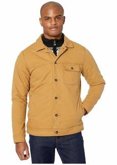PrAna Trembly Jacket