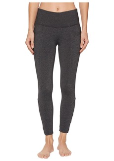 PrAna Urbanite Pants