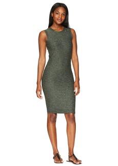 PrAna Vertex Dress
