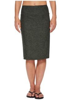 PrAna Vertex Skirt