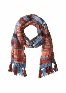 PrAna Virginia Scarf
