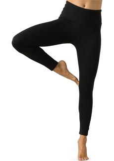 Women's Prana Transform High Waist Leggings