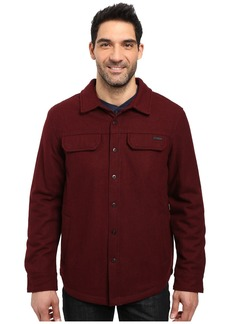 PrAna Wooley Jacket