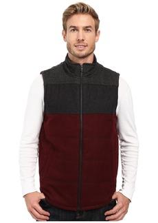 PrAna Wooley Vest