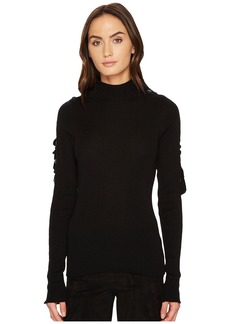 Preen Alex Jumper