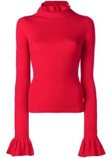 Preen Amanda sweater