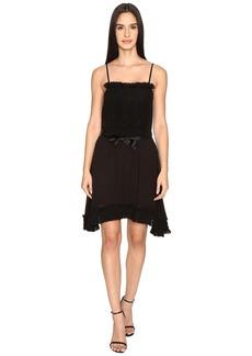 Preen Amber Dress