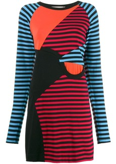 Preen Anafa dress
