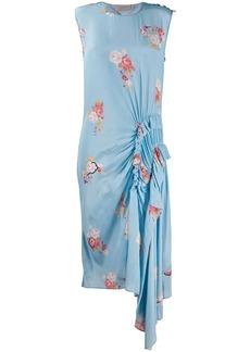 Preen Antoinette dress