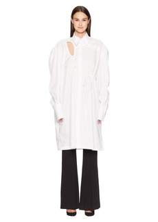 Preen Asha Shirtdress