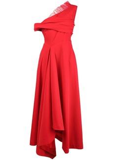 Preen Carol dress