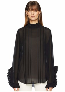 Preen Catalina Blouse
