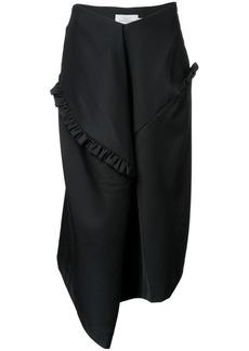 Preen 'Cecil' skirt