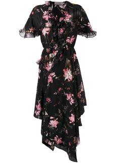 Preen Clara dress