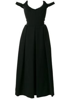 Preen Delia dress