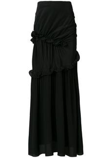 Preen Delilah skirt