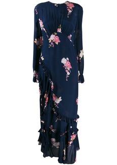 Preen Gabriella dress