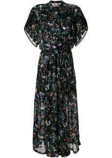 Preen Gina dress