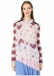 Preen Grace Blouse