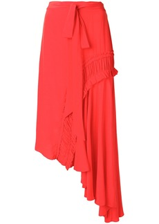 Preen Gracia skirt