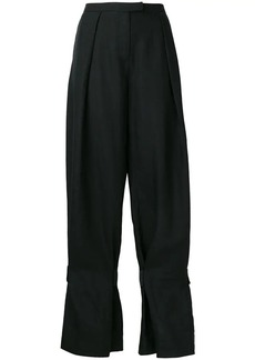 Preen Jasmine trousers