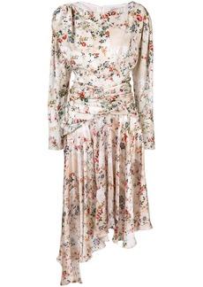 Preen Kay dress