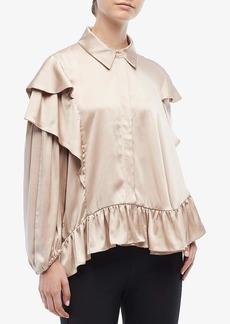Preen Kayla Shirt