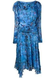 Preen Kelsey dress