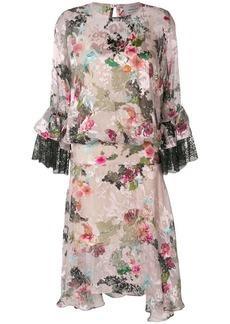 Preen Madelaine dress