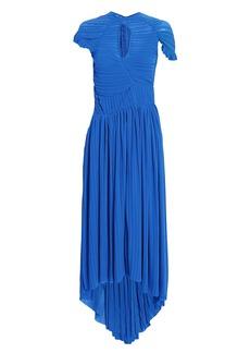 Preen Milly Dress