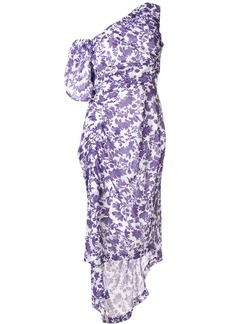 Preen Nicole dress