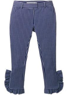 Preen Pearl trousers
