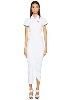 Preen Posey Dress
