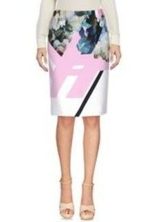 PREEN by THORNTON BREGAZZI - Knee length skirt