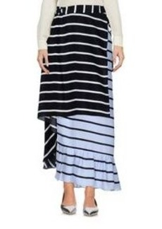 PREEN by THORNTON BREGAZZI - Long skirt