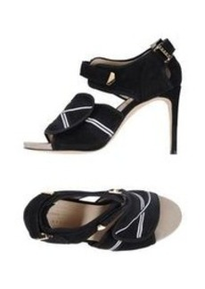 PREEN by THORNTON BREGAZZI - Sandals