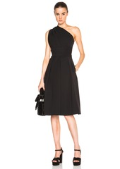 Preen by Thornton Bregazzi Athena Dress