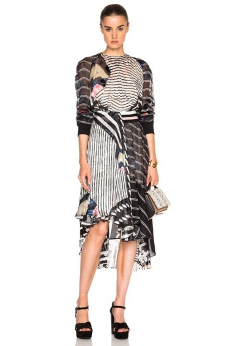 Preen by Thornton Bregazzi Caliste Dress
