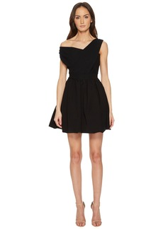 Preen Damaris Dress