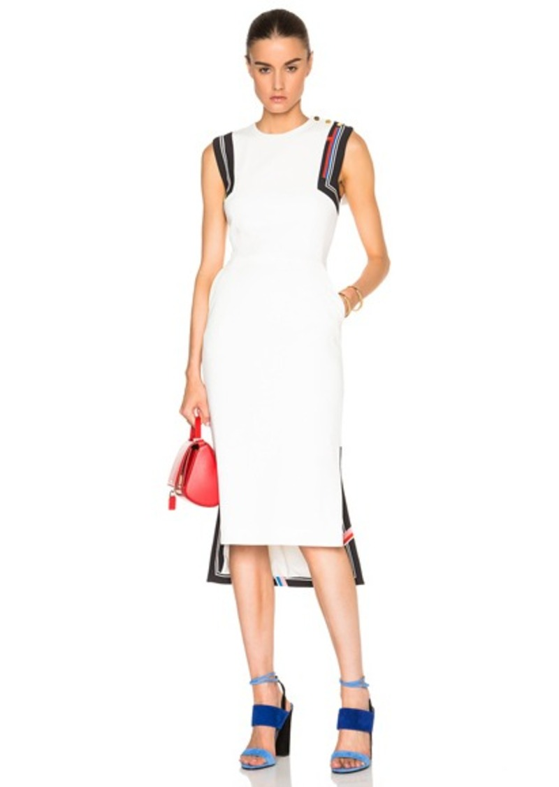 Preen by Thornton Bregazzi Datany Dress