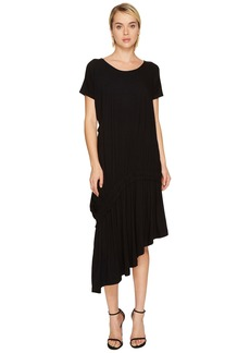 Preen Franchesca Dress