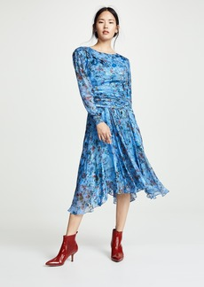 Preen By Thornton Bregazzi Kelsey Dress