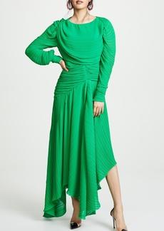 Preen By Thornton Bregazzi Kitty Dress