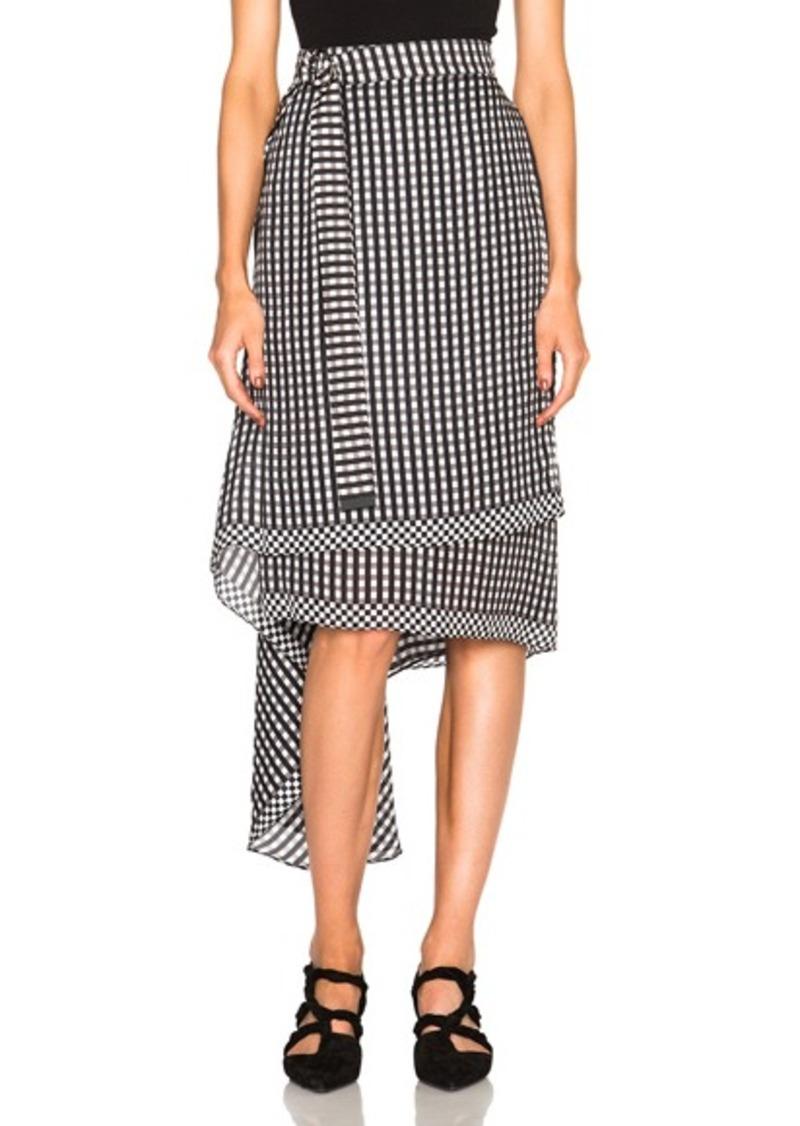 Preen by Thornton Bregazzi Lea Skirt