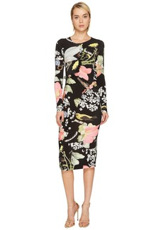 Preen Margerita Dress