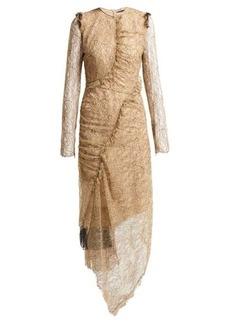 Preen By Thornton Bregazzi Mazine lace dress